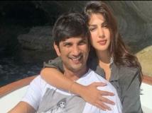 https://hindi.filmibeat.com/img/2020/09/himanshkohlionsushantsinghrajput2-1600412058.jpg
