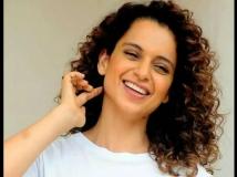 http://hindi.filmibeat.com/img/2020/09/hjk-1599121546.jpg