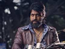 http://hindi.filmibeat.com/img/2020/09/hjkj-1600424795.jpg