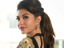 https://hindi.filmibeat.com/img/2020/09/jacquelinefernandez-1600949869.jpg