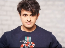 http://hindi.filmibeat.com/img/2020/09/kfj2-1601111901.jpg