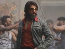 http://hindi.filmibeat.com/img/2020/09/kgh-1600156929.jpg