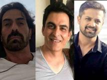http://hindi.filmibeat.com/img/2020/09/manav-kaul-anand-tiwari-corona-positive-1600969747.jpg