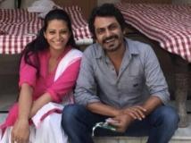 https://hindi.filmibeat.com/img/2020/09/nawazuddin-siddiqui-denies-alia-siddqui-being-his-wife-1600968432.jpg