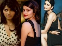 http://hindi.filmibeat.com/img/2020/09/prachidesaihotphotos6-1599849829.jpg