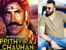 https://hindi.filmibeat.com/img/2020/09/prithviraj-1565156930-1600514438.jpg