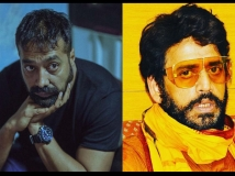 https://hindi.filmibeat.com/img/2020/09/ravikishan-1600514985.jpg