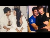 http://hindi.filmibeat.com/img/2020/09/rekha-rhea-1600072671.jpg