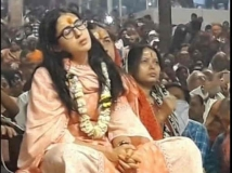 https://hindi.filmibeat.com/img/2020/09/sara-ali-khan-drugs-case-ncb-reaches-her-home-to-issue-summon-1600883891.jpg