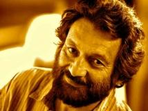https://hindi.filmibeat.com/img/2020/09/shekhar-kapur-ftii-chairman-1601412480.jpeg