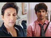 http://hindi.filmibeat.com/img/2020/09/shekharsuman1-1593763966-1598954935.jpg