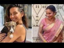 https://hindi.filmibeat.com/img/2020/09/shibbe-1599795469.jpg