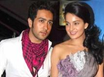 https://hindi.filmibeat.com/img/2020/09/solp-1600668204.jpg