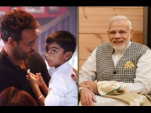 https://hindi.filmibeat.com/img/2020/09/sonyu-1600510940.jpg