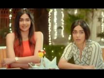 https://hindi.filmibeat.com/img/2020/09/soulsk-1600101327.jpg