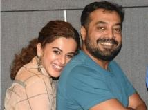 http://hindi.filmibeat.com/img/2020/09/taapsee2-1600836647.jpg