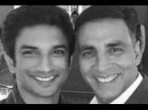 https://hindi.filmibeat.com/img/2020/09/unyy-1600512947.jpg