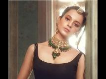 http://hindi.filmibeat.com/img/2020/09/xsknn4-1525680186-1553852009-jpg-pagespeed-ic-sf45t0rhzr-1599711051.jpg