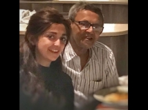 https://hindi.filmibeat.com/img/2020/10/-1601966219.jpg