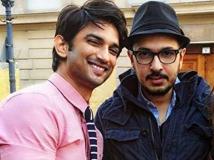 http://hindi.filmibeat.com/img/2020/10/-1602736115.jpg