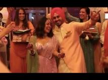 https://hindi.filmibeat.com/img/2020/10/-1603262271.jpg