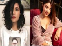 http://hindi.filmibeat.com/img/2020/10/-payalghoshunconditionalapologytorichachadha-1602666040.jpg