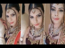 https://hindi.filmibeat.com/img/2020/10/-sherlynchopragettingmarried3-1603519830.jpg