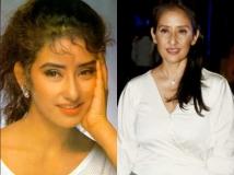 http://hindi.filmibeat.com/img/2020/10/1-1602656775.jpg