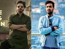http://hindi.filmibeat.com/img/2020/10/1-1603176053.jpg