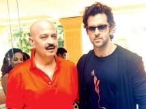 http://hindi.filmibeat.com/img/2020/10/2-1602316539.jpg