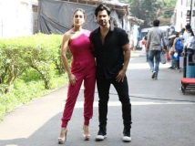 http://hindi.filmibeat.com/img/2020/10/2-1603771636.jpg