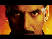 https://hindi.filmibeat.com/img/2020/10/2-1603862265.jpg