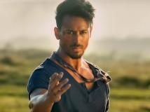 https://hindi.filmibeat.com/img/2020/10/2-1603942745.jpg