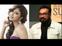 http://hindi.filmibeat.com/img/2020/10/adff-1603261272.jpg