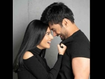 http://hindi.filmibeat.com/img/2020/10/amrita-rao-pregnant-rj-anmol-to-become-father-8-1602556347.jpg