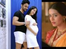 http://hindi.filmibeat.com/img/2020/10/amritaraoninemonthspregnant1-1603098750.jpg