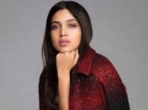 https://hindi.filmibeat.com/img/2020/10/bhumi-pednekar-621x350-81492500691-600x338-1604032011.jpg