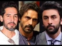 http://hindi.filmibeat.com/img/2020/10/bollywood-drugs-case-ranbir-kapoor-arjun-rampal-dino-morea-1601820350.jpg