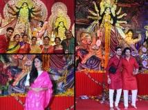 http://hindi.filmibeat.com/img/2020/10/cover-1602905429.jpg
