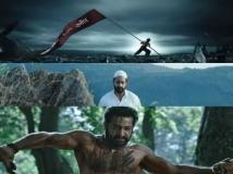 https://hindi.filmibeat.com/img/2020/10/cvr-1603348995.jpg
