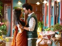 https://hindi.filmibeat.com/img/2020/10/cvr-1603357878.jpg