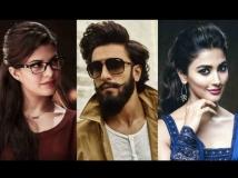 http://hindi.filmibeat.com/img/2020/10/cvree-1602826429.jpg