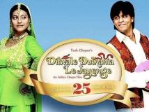 http://hindi.filmibeat.com/img/2020/10/ddlj-trivia-25-years-of-ddlj-1603214462.jpg