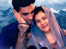https://hindi.filmibeat.com/img/2020/10/dkl-1604036483.jpg