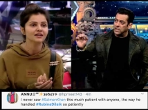 http://hindi.filmibeat.com/img/2020/10/fans-support-rubina-dilaik-in-her-argument-with-salman-khan-against-bigg-boss-2-1603040620.jpg