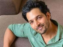 http://hindi.filmibeat.com/img/2020/10/harshvardhanrane1-1603999293.jpg
