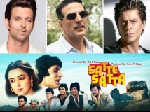http://hindi.filmibeat.com/img/2020/10/hrithikroshan4-1603179399.jpg