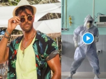 https://hindi.filmibeat.com/img/2020/10/hrithikroshanreactionondrdancevideo2-1603102580.jpg