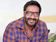 http://hindi.filmibeat.com/img/2020/10/images-1603441960.jpg
