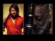 http://hindi.filmibeat.com/img/2020/10/jgh123-1602909975.jpg